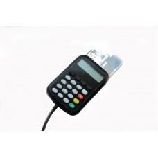 Smartcard Reader ACR83 (APG)
