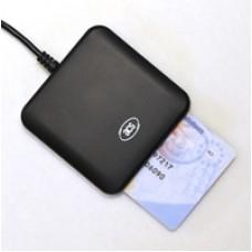Smartcard Reader ACR39