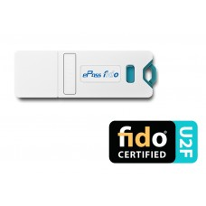 Authentication Token ePass FIDO
