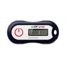 OTP Token C100 - strong authentication