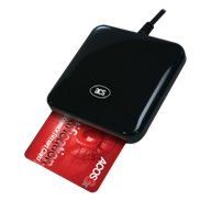 Smart card reader ACR 39
